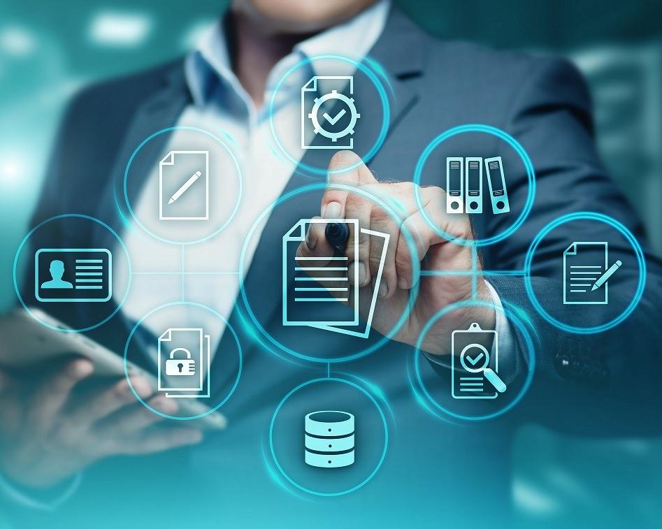 services-data-service